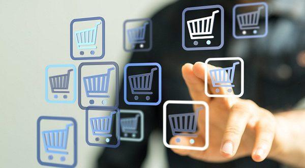 Электронная коммерция в Испании развивается