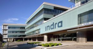Разработанные в Испании системы INDRA применяются во всем мире