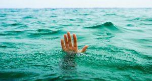 Безопасность купальщиков зависит от них самих