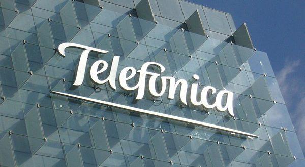 Интернет от Telefónica станет быстрее!