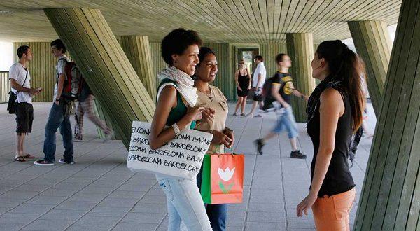 Университет Барселоны трудоустроит лучших выпускников