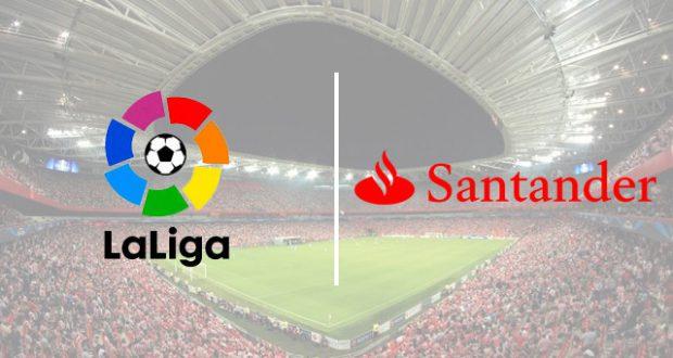 Чемпионат Испании. Обзор 10 тура