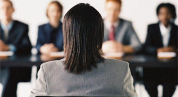 Испанские работодатели ищут сотрудников с опытом работы