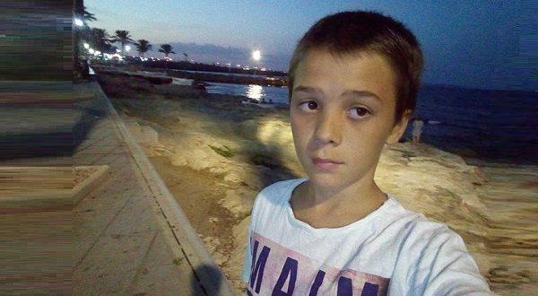 Испанский мальчик оказался должен Гугл более 100 000 евро