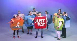 «Красный холодильник» заменит «Просто съешь!»