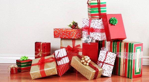 Каковы «рождественские» расходы испанцев?