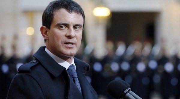 Испанец может стать новым президентом Франции