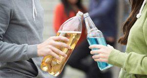 В Испании обсуждается закон о прохождении тестов на алкоголь подростками