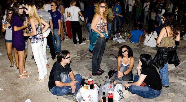 Будет ли открыт «бутылкодром» в Картахене?