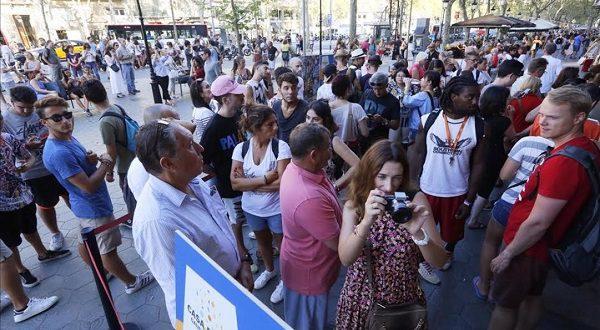 Власти Барселоны решили вложить деньги в малоизвестные достопримечательности