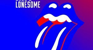 Rolling Stones сотрудничает с Zara