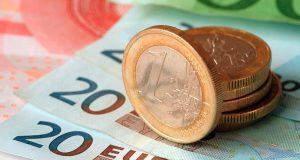 Расчеты наличными теперь не могут быть выше 1000 евро