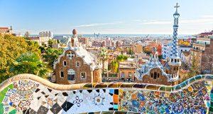 Испания – дружелюбная страна!