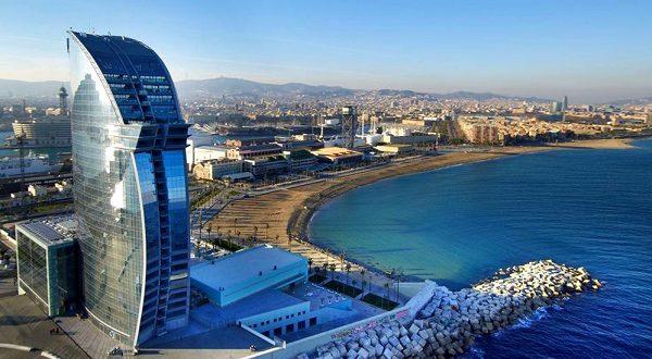 Испанские власти внесли изменения в процесс оформления ипотечных кредитов
