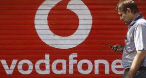 Vodafone начинает брать деньги за услуги, которые были ранее бесплатными