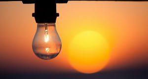 Цены на электричество будут высокими, привыкайте!