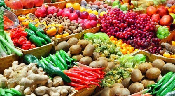 Выбираешь здоровье? Выбирай на «Slow Food»!