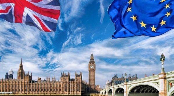 Брекзит несет убытки для части испанских регионов
