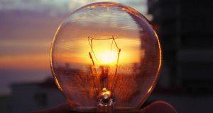 В провинции Лерида 9 000 человек остались без света