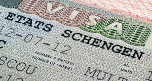 Получить испанскую визу россиянам станет проще!