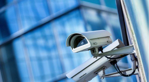 Испания просит ужесточения штрафов для водителей-иностранцев