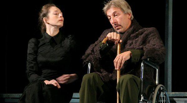 В испанской столице пройдет неделя русского театра.