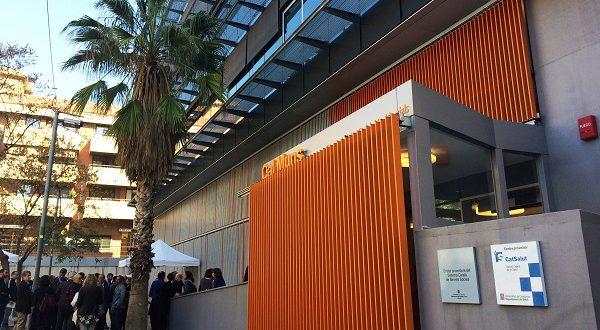 В Барселоне запущен проект Cal Muns