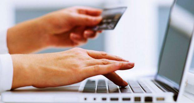 Бюджетный шопинг по-испански