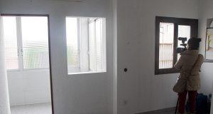 Число бюджетных квартир на рынке аренды жилья увеличилось благодаря мэрии Барселоны