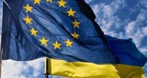 Гражданам Украины разрешен въезд без визы в Испанию