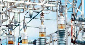 Обеспечение безопасности при работе с электрическим током