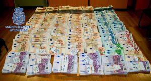 В Испании вводятся ужесточения при расчетах наличными