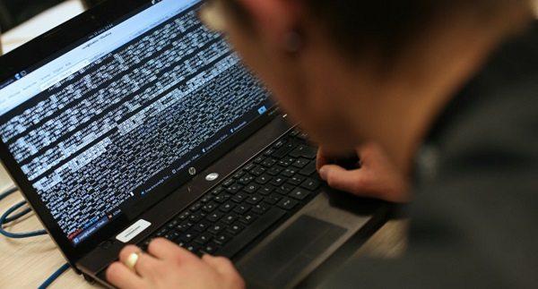 Народная партия придумала, как защититься от кибератак