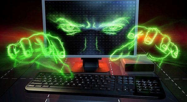 Четверть населения Испании пострадало от кибератак