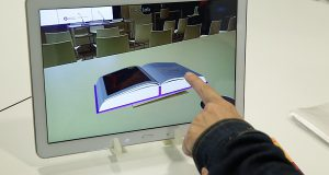 Проект BiblioLab популяризирует библиотеки
