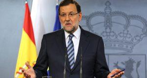 Каталонские власти в тайне разработали закон, вызвавший гнев Мариано Рахоя