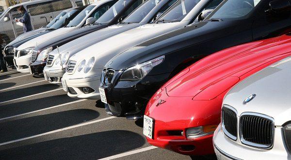 DriiveMe, сервис аренды машин за 1 евро идет в Испанию!