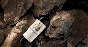 Вино «Grans Muralles 2010» признано лучшим испанским вином!