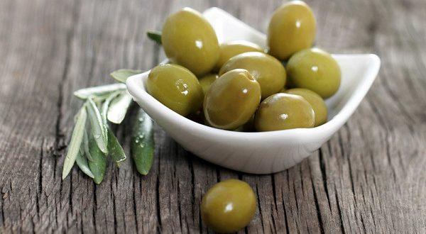 США хочет защититься от импорта оливок из Испании