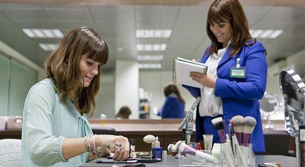 Сеть Mercadona открывает в Валенсии новый центр тестирования продукции