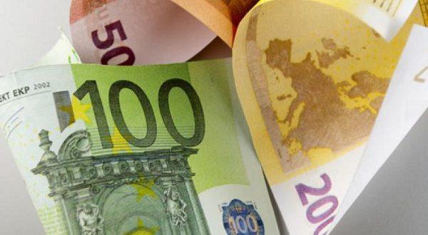Спокойный сон испанских граждан обходится в 57000 000 евро в сутки
