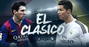 Цены на товарищеский матч Барселоны и Реала доходят до 10 тысяч долларов!