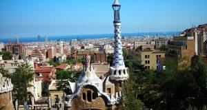 Власти испанского курорта вводят ряд ограничений для туристов
