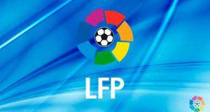Чемпионат Испании 2017-18. Обзор 1 тура