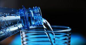 В испанской глубинке остро ощущается дефицит питьевой воды