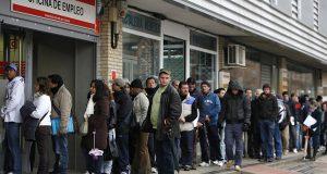 В Испании в конце года появится больше рабочих мест