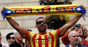 Как повлиял кризис на ситуацию в Каталонии?