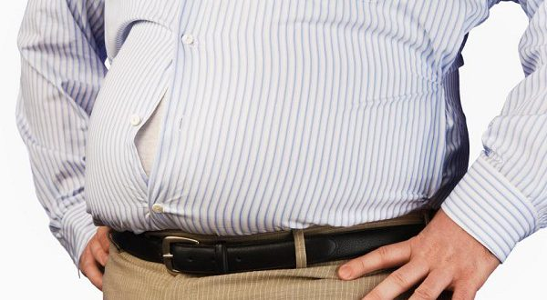 Испанские ученые нашли способ борьбы с ожирением