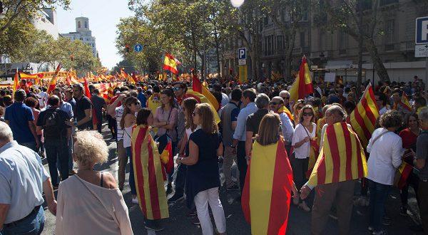 Более 12000000 испанцев живут в состоянии стресса
