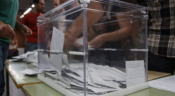 Порядка 90% каталонцев проголосовали «за» независимость!